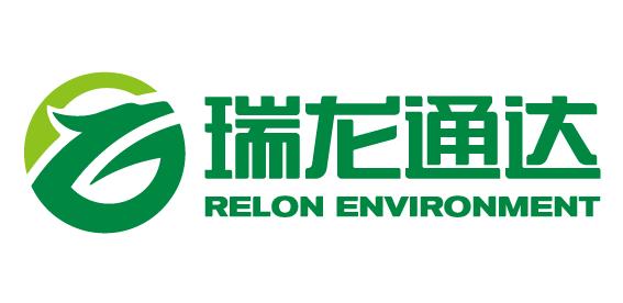 三人行思客户-天津瑞龙通达环保科技发展有限公司